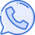 phone-message